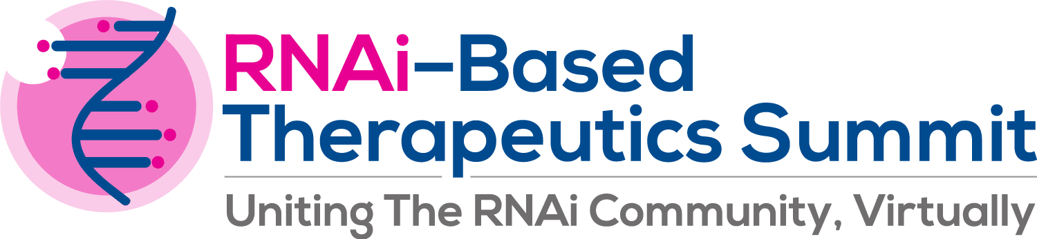 4793_RNAi_Based_Therapeutic_Summit_Logo_2_No_Inaugural_Strap