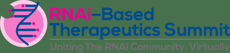 4793_RNAi_Based_Therapeutic_Summit_Logo_2_No_Inaugural_Strap
