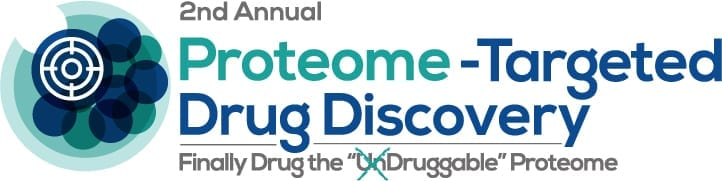 4793_Proteome-Targeted_Drug_Discovery_Logo (1)