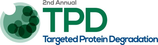 4793_TPD-Targeted_Protein_Degradation_Logo (1)