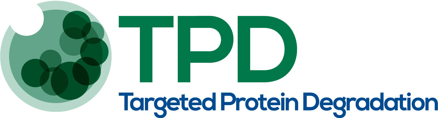 4793_TPD-Targeted_Protein_Degradation_Logo_noDate