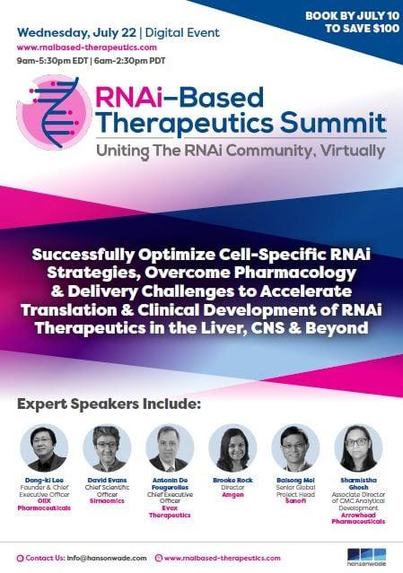 RNAi - Brochure Cover - 29.06.20