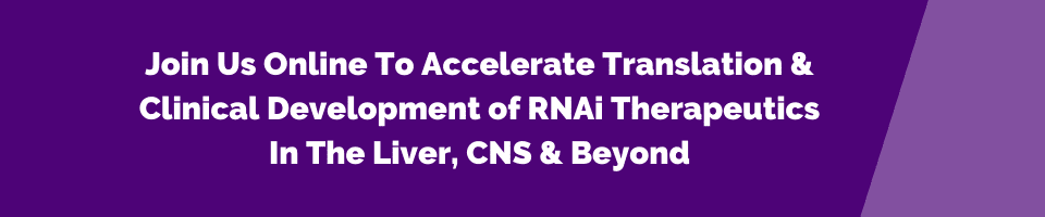 RNAi - Digital Homepage Banner