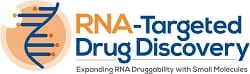 4793_RNA-Targeted_Drug_Discovery_2020_Logo_V2