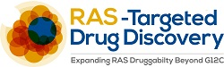HW200902 RAS Targeted Drug Discovery 2020 logo FINAL