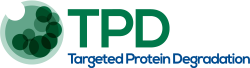 4793_TPD-Targeted_Protein_Degradation_Logo_noDate 2
