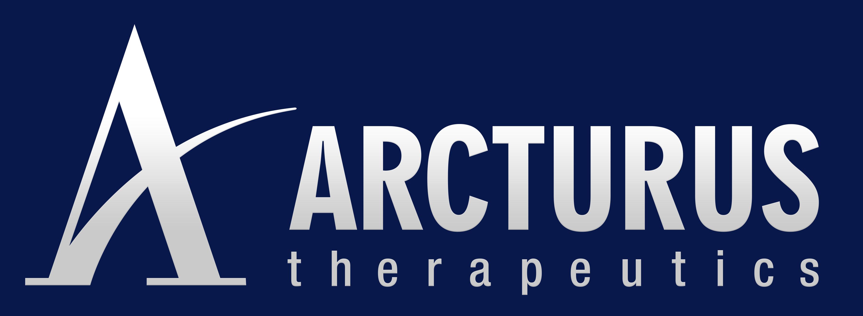 arcturus-logo-blueback (2) (1)