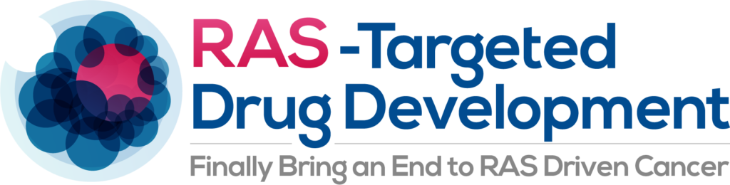 HW190516-RAS-Targeted-Drug-Discovery-Summit-logo_FINAL-1024x260
